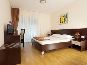 Hotel Orka - фото 27