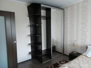 Апартаменты Ирина - фото 17