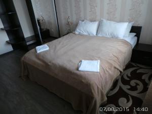 Апартаменты Ирина - фото 6