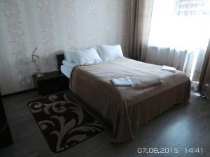 Апартаменты Ирина - фото 1