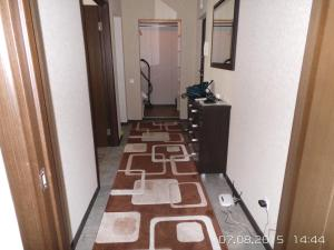 Апартаменты Ирина - фото 16
