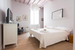 Apartment D'Ascanio