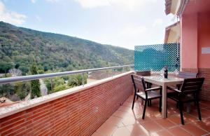 Benahavis Penthouse Apartment, Appartamenti  Benahavís - big - 24