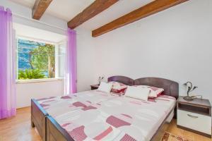 Apartment Monkovic