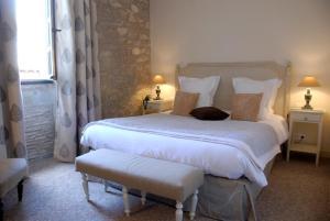 Best Western Le Donjon, Hotely  Carcassonne - big - 27