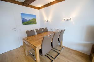Appartement THE GOOD VIEW by All in One Apartments, Apartmanok  Zell am See - big - 30