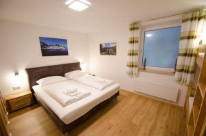 Appartement THE GOOD VIEW by All in One Apartments, Apartmanok  Zell am See - big - 28