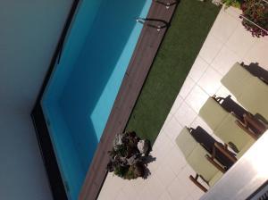 Sunlight Villa Sesimbra