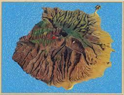 Pensión Sea of Clouds, Ostelli  Las Palmas de Gran Canaria - big - 37