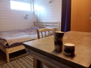 Valkeakoski Bed And Breakfast