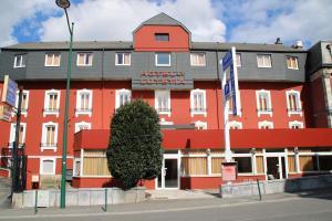 obrázek - Hôtel Lutetia
