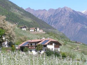 Unterbrunnerhof