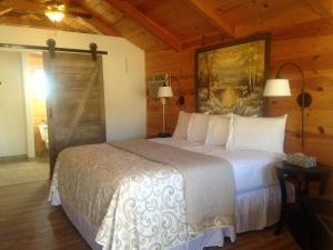 Bryce Canyon Villas - Accommodation - Cannonville