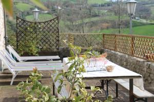 B&B Le Querce - Accommodation - Verucchio