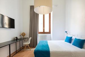 Рим - Cancelleria Comfort Inn