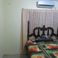 (Havendale Guest House)