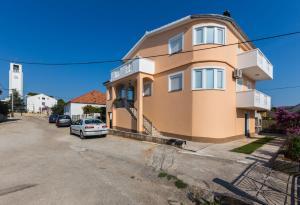 Apartment Zeljka