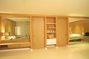 Dream D Residence