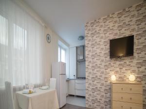 Апартаменты PaulMarie на Кирова - фото 7