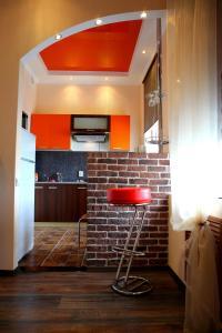 Апартаменты На Ленинской 28 - фото 3