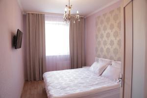 Апартаменты NG на Ивана Ярыгина - фото 2