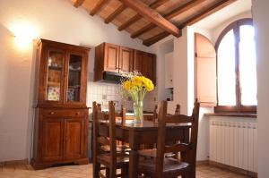 obrázek - Residenza San Jacopo