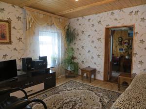 Гостевой дом Валентайн - фото 27