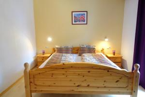 Pension Gudrun - Accommodation - Zell am See