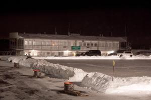 Отель Форт Константин - фото 5