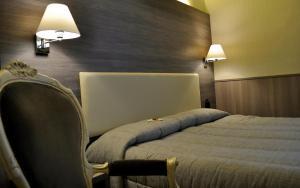 Hotel Est
