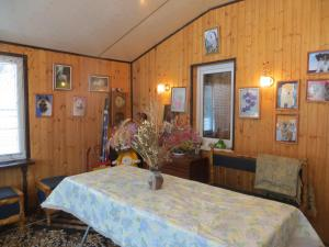 Гостевой дом Валентайн - фото 6