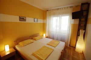 (Downtown Belgrade Apartments - CAPTAIN)