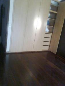 Moura Pinto Apartment