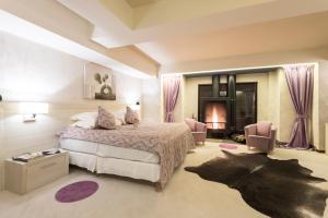 obrázek - Ioana Hotel