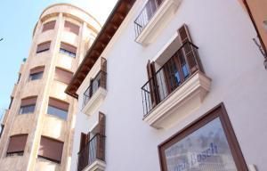 Hotel Bosch