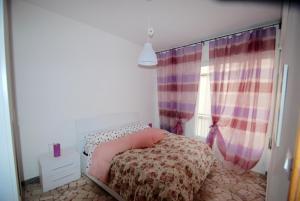 Apartment Podgora 13