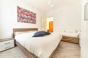 Angeli E Diavoli Apartment