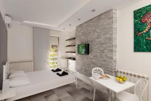 Downtown Belgrade Apartments - STUDIO 22