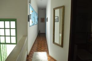 Pousada do Baluarte, Bed and Breakfasts  Salvador - big - 51