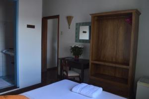 Pousada do Baluarte, Bed and Breakfasts  Salvador - big - 48