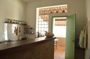 Pousada do Baluarte, Bed and Breakfasts  Salvador - big - 64