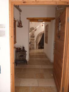 Appartamenti Antica Dro, Апартаменты  Dro - big - 61