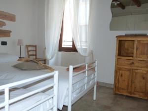 Appartamenti Antica Dro, Апартаменты  Dro - big - 25