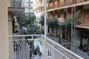 Tuttoincentro, Bed & Breakfast  Salerno - big - 54