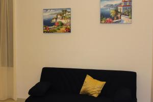Tuttoincentro, Bed & Breakfast  Salerno - big - 27