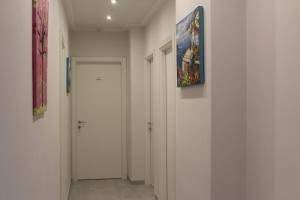 Tuttoincentro, Bed & Breakfast  Salerno - big - 56