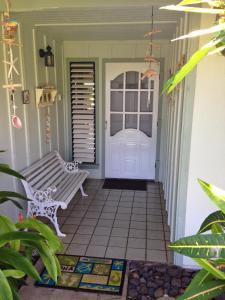 Kauai Vacation Home, Prázdninové domy  Princeville - big - 22