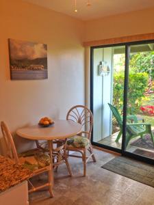 Kauai Vacation Home, Prázdninové domy  Princeville - big - 39