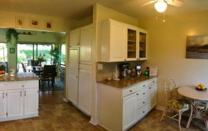 Kauai Vacation Home, Prázdninové domy  Princeville - big - 40