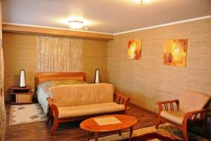Гостиничный комплекс Меркурий - фото 21